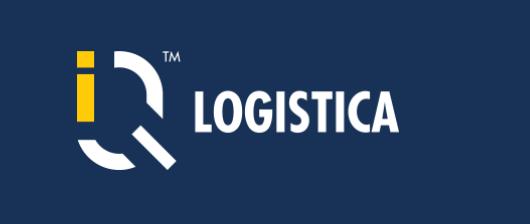 iQ Logistica